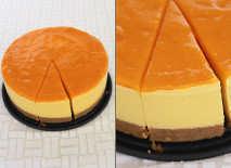 mango-cheese-cake