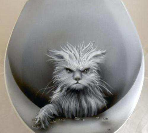 mischievous-cat-toilet-seat