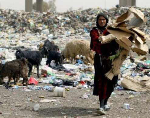 """effects of poor hygiene and sanitation Report shows impact of poor sanitation on world's health by barry mason 18 april 2002 a report entitled """"the human waste"""", issued by the british charity water aid and tearfund, a british."""