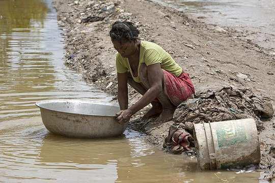 poor-people-2