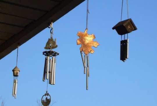 wind-chime 2