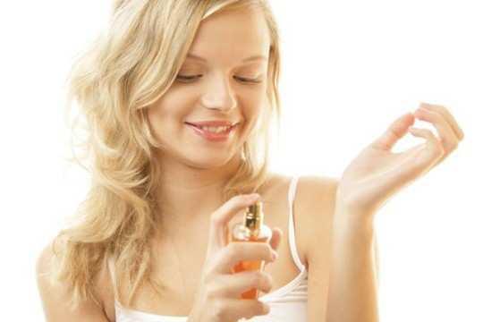 woman_perfume