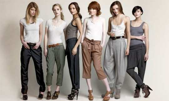women-in-trousers