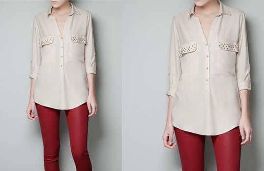 zara-shirts-2