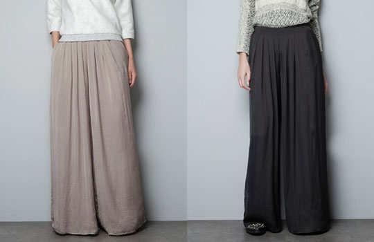 zara-trouser-5