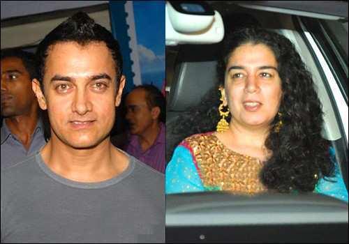 Aamir-Khan-and-Reena-Dutta