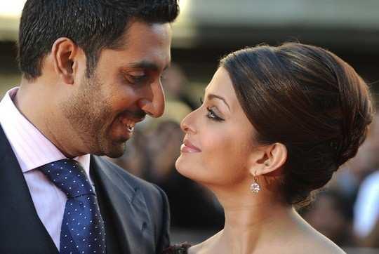 Abhishek-Bachchan-Aishwarya-Bachchan.jpg1