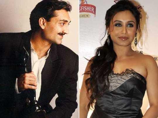 Aditya-chopra-Rani-mukherj-marryi
