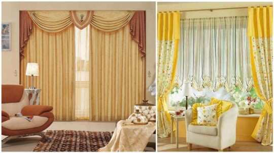 Nice Curtains curtain gelosianuova You Can Live Up Your Rented House By Using Stylish Curtains You Can Get Nice Curtains At A Low Price In Clearance Sales Or Thrift Shops
