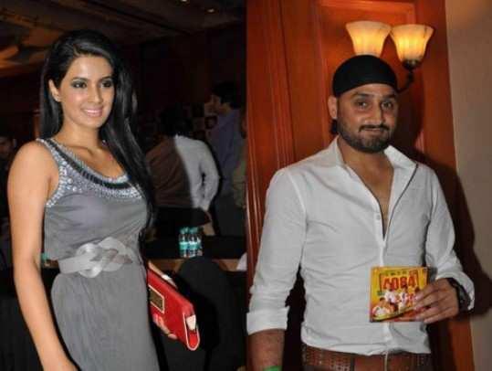 Geeta-basra-and-Harbhajan-singh-marry1