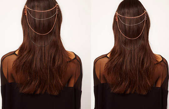 Hair-Jewellery-Pieces-to-Die--for-4