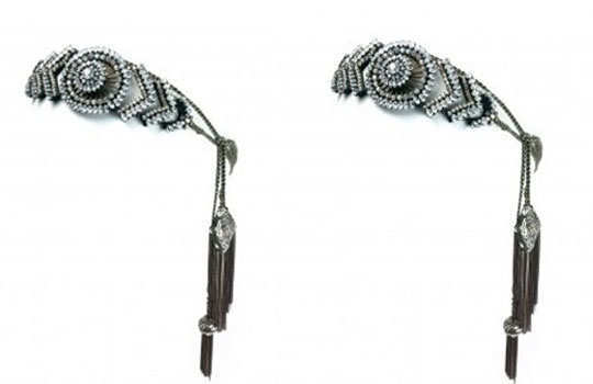 Hair-Jewellery-Pieces-to-Die--for-6