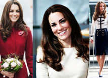 Kate-Middleton-featured