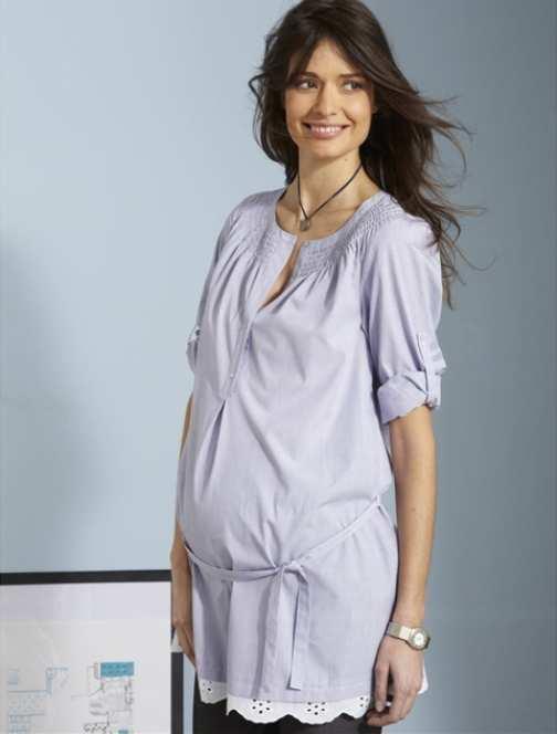 Maternity-tunic-dress1