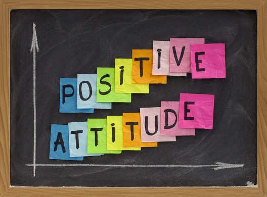 Positive-Attitude-40-plus