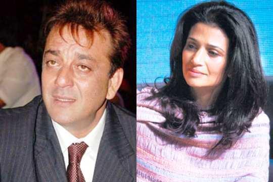 Sanjay-Dutt-and-Rhea-Pillai