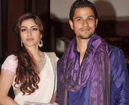 Soha-ali-khan-and-kunal-khemu-marry