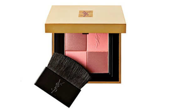 Yves-saint-laurent-blush-2