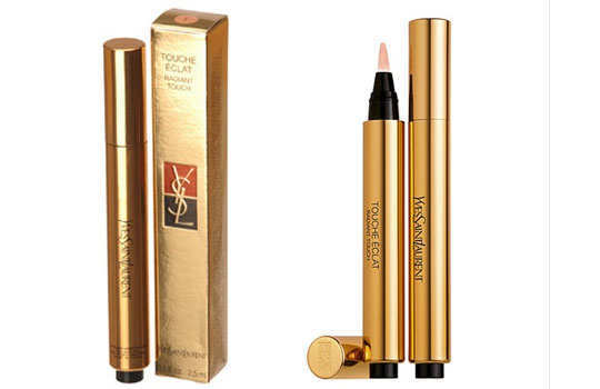 Yves-saint-laurent-concealer-1