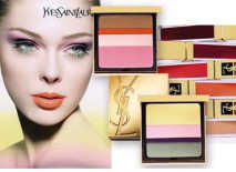 Yves-saint-laurent-cosmetics
