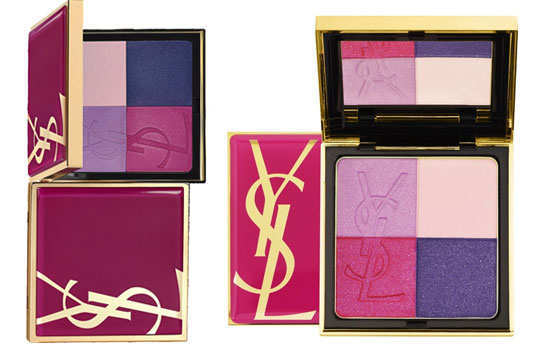 Yves-saint-laurent-eye-shadow-1