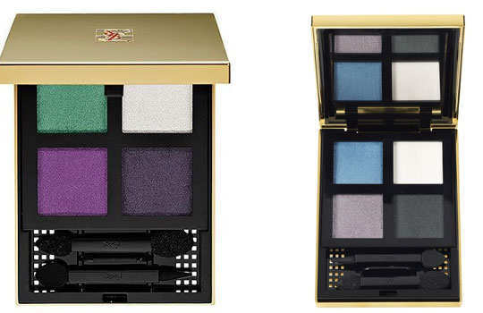 Yves-saint-laurent-eye-shadow-3