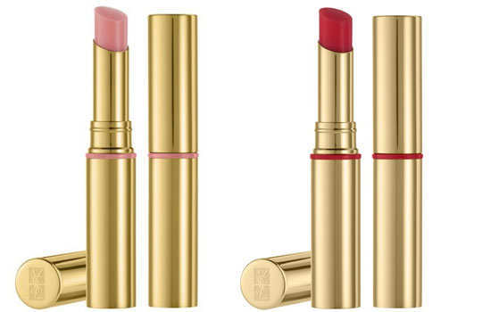 Yves-saint-laurent-lip-gloss-1