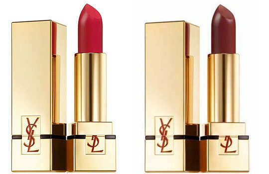 Yves-saint-laurent-lipsticks-1