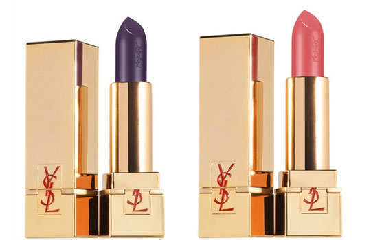 Yves-saint-laurent-lipsticks-2