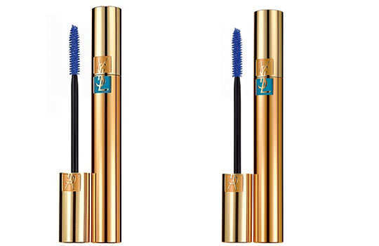 Yves-saint-laurent-mascara-2