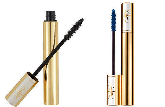 Yves-saint-laurent-mascara-3