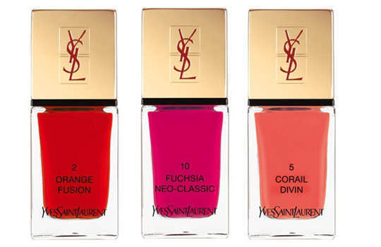 Yves-saint-laurent-nailpaints-1