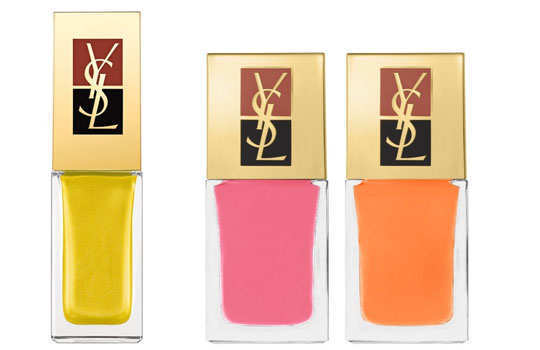 Yves-saint-laurent-nailpaints-2