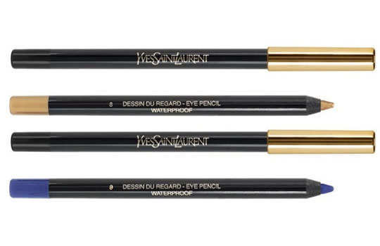 Yves-saint-laurent-pencils-liners-1
