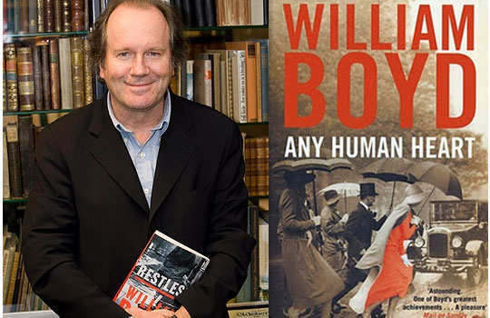 any-human-heart-william-boyd