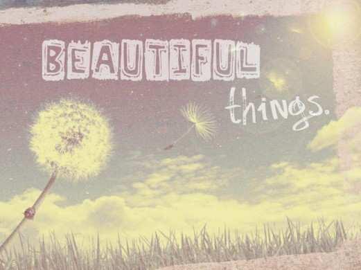 beautiful-thing