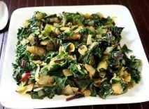beet-greens-garlic-cumin