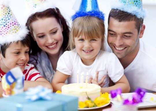 birthday-Celebrate