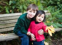 boy-and-adoptive-sister