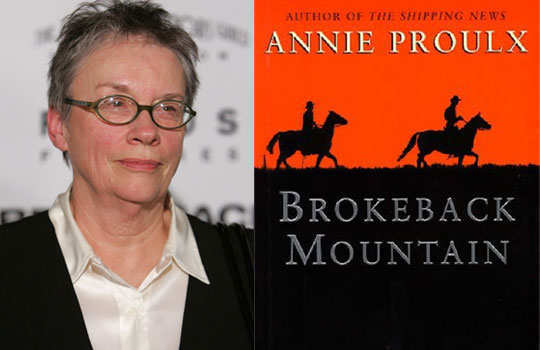 broke-back-mountain-annie-proulx