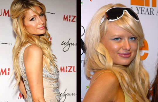 celebs-and-their-look-alikes-11