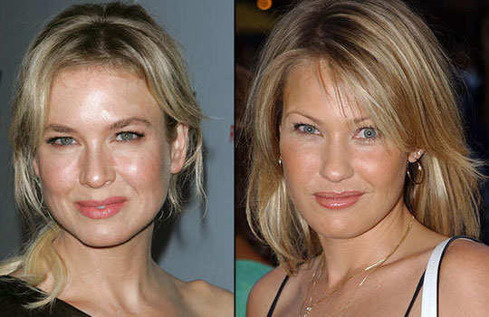 celebs-and-their-look-alikes-16