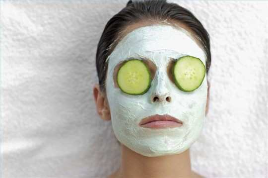 cucumber-facemask-for-acne-removal