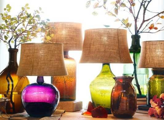 decorative-lampshades