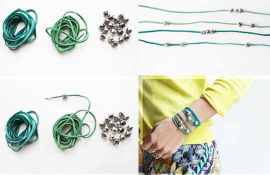 diy-accessories-2