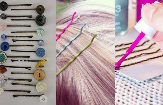 diy-accessories-5