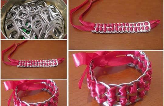 diy-accessories-6