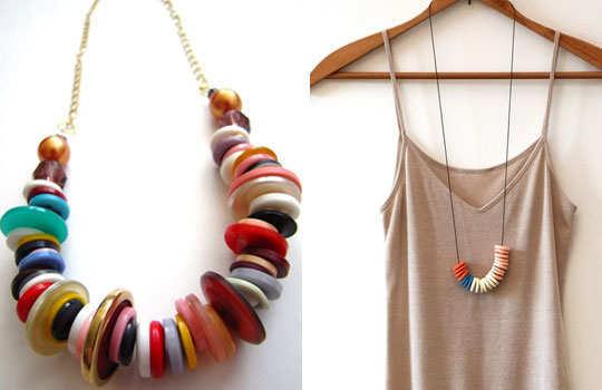 diy-accessories-8