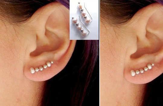 diy-accessories-9