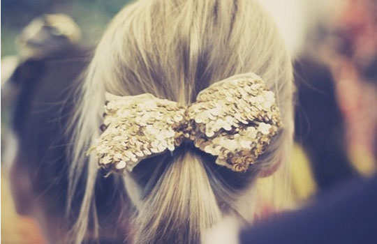 diy-hair-acessories-5